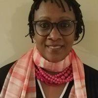 Clare Makumi – Bio