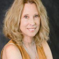 Diane Sidden – Bio