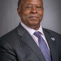 Professor Philliph Masila Mutisya – Bio